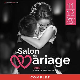 salon du mariage de paris.png