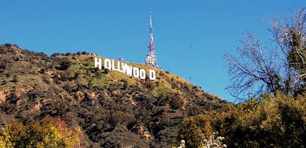 On se dit Oui à Hollywood ;-)