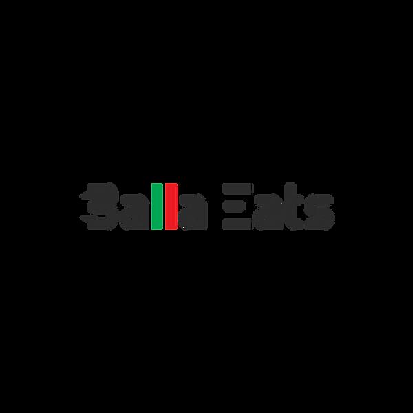 Balla Eats_LOGO-01.png