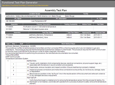 aeshield-proof-tests-and-analysis_edited