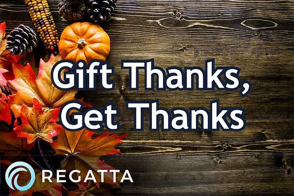 Thanksgiving-1041564352.jpeg