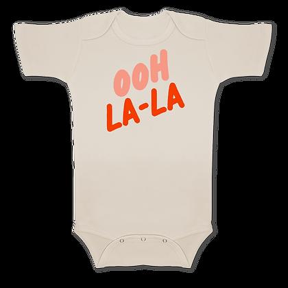 Ooh La-La