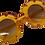 Thumbnail: Flower Sunnies