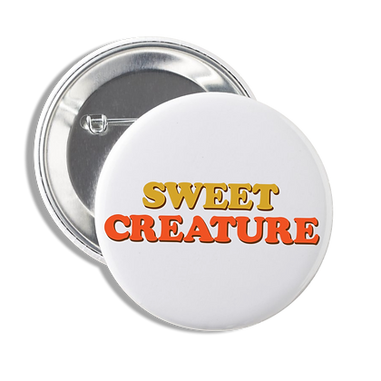 Sweet Creature