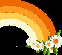 Logo (85% TRANS).png