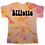 Thumbnail: Custom Name TieDye