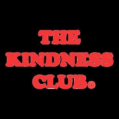 The Kindness Club
