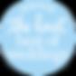 BOW_2018_Badge_Print120x120.png