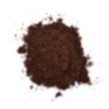 vanilla-bean-powder 2.jpg