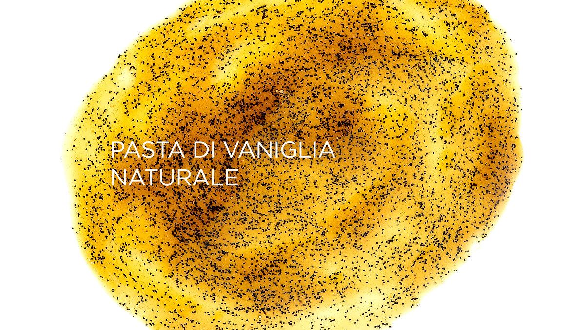 4 NATURAL VANILLA PASTE_IT.jpg