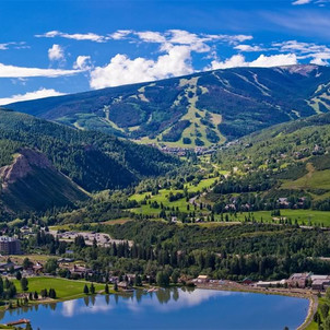 Vail for Non-Skiers