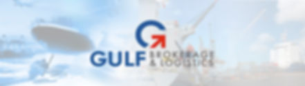 GULF-brokerage-header-pic.jpg