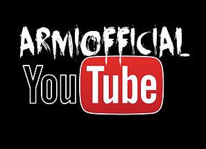 ARMI on youtube