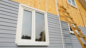 Exploring Common Siding Problems That Result From Improper Installation