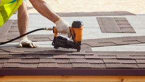 Don't Hire a Roofing Company Before Asking These Essential Questions