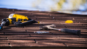 3 Great Reasons Why a DIY Roof Repair is Almost Always a Bad Idea