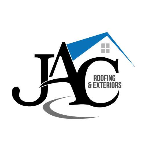 Roofing Companies Jac Roofing And Exteriors United States