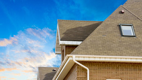 Raise the Roof: 3 Top Roofing Tips to Keep You Cool This Summer