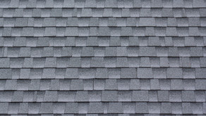 Copy of Do You Need A New Roof? These 3 Warning Signs Say 'Yes'