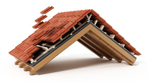 Need a Roof Repair? Don't Make These Common Mistakes