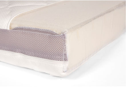 Matras Ventimax Tencel.jpg