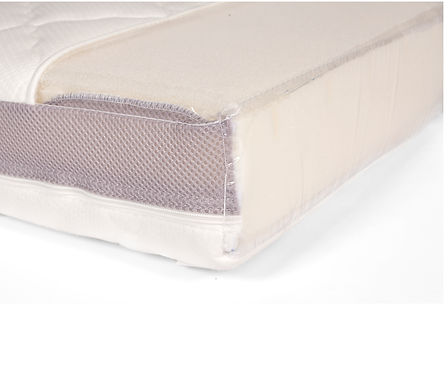 Matras Visco Comfort.jpg
