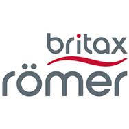 britax-roemer560a72d3c91e8.png