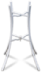 Folding-Bath-Stand-Cut-Out-2-600x600.png