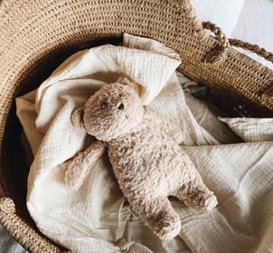 Moonie Organic Cotton (3).jpg
