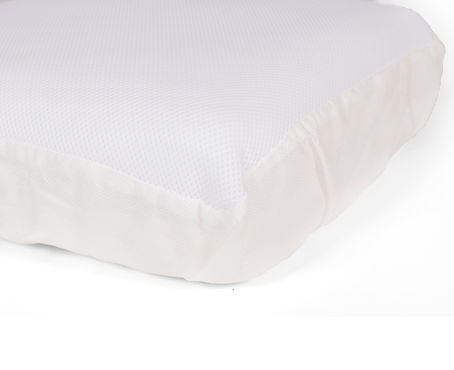 Matras Soft Air Flow Sleeping System.jpg