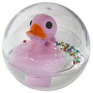 Duck Pink