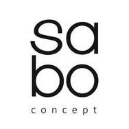 logo_SABO.jpg