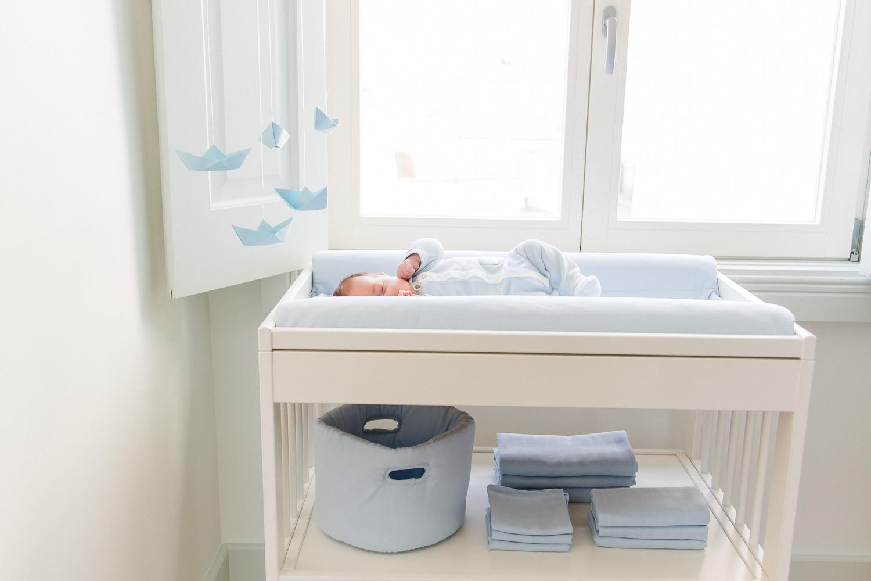 Gloop nursery