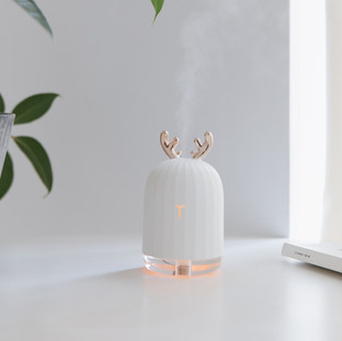 Humidificateur Cerf