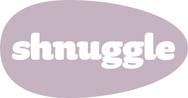 shnuggle.png