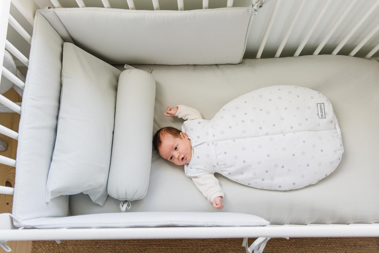 Bed Gloop
