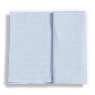 Bleu Lavé