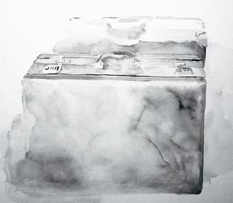 Koffers.jpg