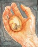Hand met ei small scanned.jpg