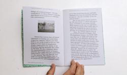 booklet open.jpg