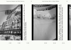 booklet-22.jpg