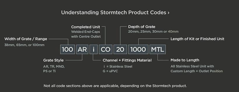 StormTech_PC.jpg