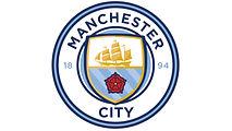 Manchester-City-Logo-2016-present.jpg