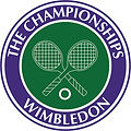 wimbledon-logo.jpg