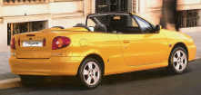 1999 megane_coupe_2