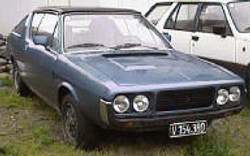1971 r17 phase 2