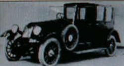 1925 type_no-ne
