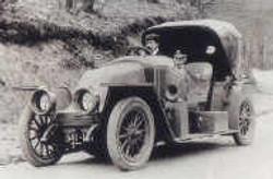 1912 type_cf