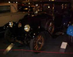 1923 type_kr