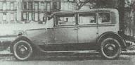 1930 kz_4